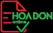 Hoá đơn điện tử eHoaDon Online