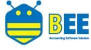 Phần mềm kế toán tiện dụng Bee Accounting