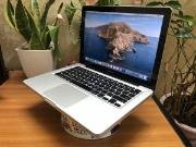 Macbook Pro 13 inch | Macbook cũ Core i7 Đẹp zin 100% Giá rẻ