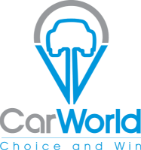 CarWorld Trading and Solutions