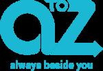 Công ty cổ phần atoZ Việt Nam