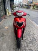 Hon đa SH 150 cc