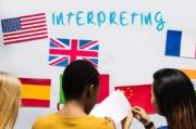 Phiên Dịch Viên Tiếng Hàn